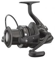 Катушка Daiwa Black Widow 5500A (10155-550RU)