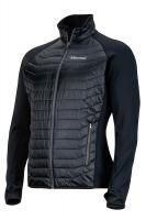 Флис Marmot Men's Variant Jacket Black