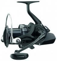 Катушка Daiwa Tournament 5000 LD QDA (10135-600RU)