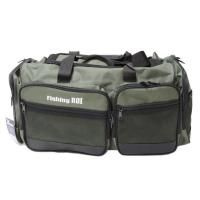 Сумка Fishing Roi карповая Fishing Bag (HB010)