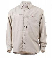 Рубашка Greys Strata Fishing Shirt