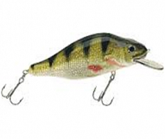 Balzer Monster Perch FL 9см 20г (13438 009)