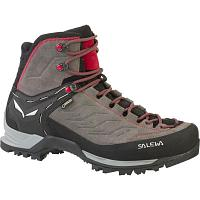 Ботинки Salewa MS MTN Trainer Mid GTX 63458/4720