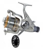 Катушка Fishing Roi Carp BT 8000 (DPFR80)