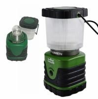 Фонарь-лампа Fishing Roi Lantern 3W Cree Led (31017)
