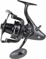 Катушка Fishing ROI Dynamic CR 6000 (70-05-6000)