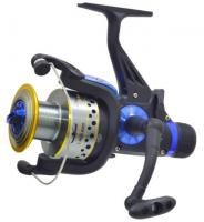 Катушка Fishing ROI T-REX 6000 (103-0080)