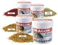 Аттрактант Dragon Bio-Enzyme Лещ 125 мл (PLE-00-30-71-21-0100)