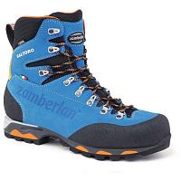 Ботинки Zamberlan Baltoro GTX RR Royal Blue/Black